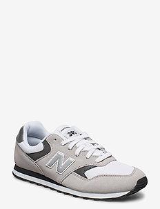 ML393SE1 - tenis - grey