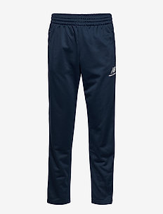 ESSENTIALS TRACK PANT - NATINDGO