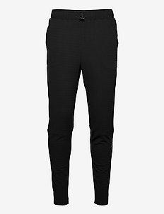 Q Speed Jogger - treningsbukse - black