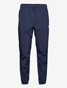 NB Athletics Higher Learning Wind Pant - pantalon de sport - natural indigo