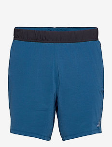 Q SPEED FUEL SHORT - casual shorts - roguewav