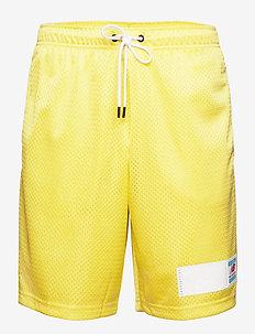 MS11503 - training shorts - first light