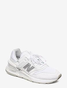 MS997LOL - MUNSELL WHITE