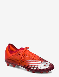 MSF2AFC6 - football shoes - neo flame