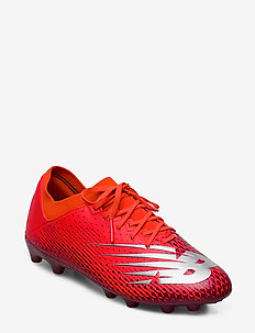 MSF3AFC6 - football shoes - neo flame