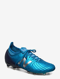 MSTMFVC2 - football shoes - vision blue