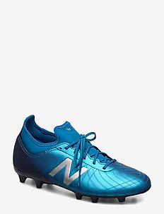 MSTTFVC2 - football shoes - vision blue