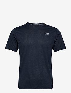 IMPACT RUN SS - t-shirts - eclpshtr