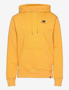 MT11550 - basic sweatshirts - aspen