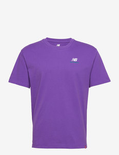 MT11592 - sports tops - prism purple