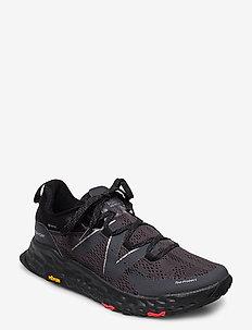MTHIEBX5 - buty do biegania - black