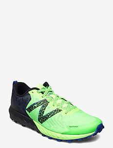 MTUNKNY2 - juoksukengät - green
