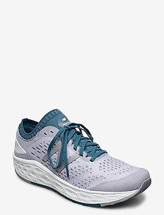 MVNGOCB4 - buty do biegania - white