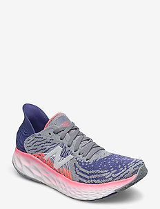 W1080B10 - running shoes - grey