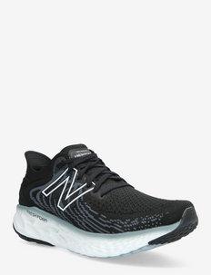 W1080I11 - chaussures de course - black