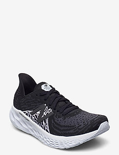 W1080K10 - running shoes - black