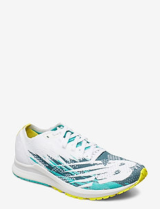 W1500WY6 - chaussures de course - white