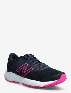 W520CB7 - navy/pink