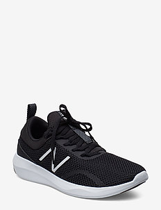 WCSTLLB5 - training shoes - black