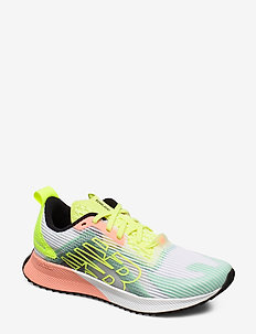 WFCELLM - running shoes - white