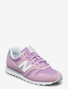WL373AA2 - sneakers - canyon violet