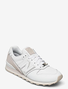 WL996FPS - sneakers - white