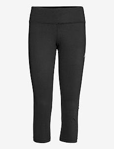 WP11210 - sportbroeken - black