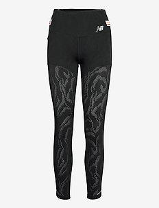 WP11280 - leggings - black