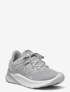 WROAVSS2 - running shoes - light grey