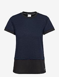 WT11252 - t-shirts - eclipse matmr