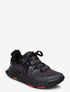 WTHIEBX5 - running shoes - black