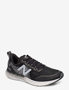 WTMPOBK - running shoes - black
