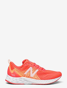 WTMPOCP - running shoes - red