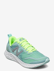 WTMPOSL - buty do biegania - blue