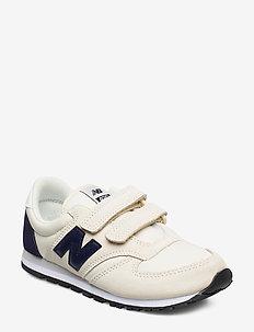 YV420YB - sneakers - angora