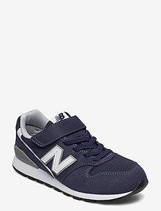 YV996CVY - sneakers - pigment
