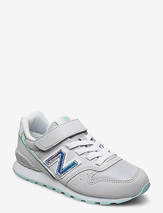YV996HGY - sneakers - grey
