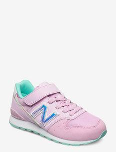 YV996HPN - sneakers - pink