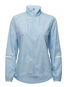REFLECTIVE PACKJACKET - CLEARSKY