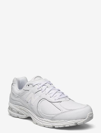 ML2002RI - tenis - munsell white