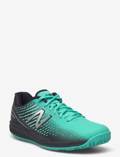 WCH796R2 - racketsports shoes - summer jade