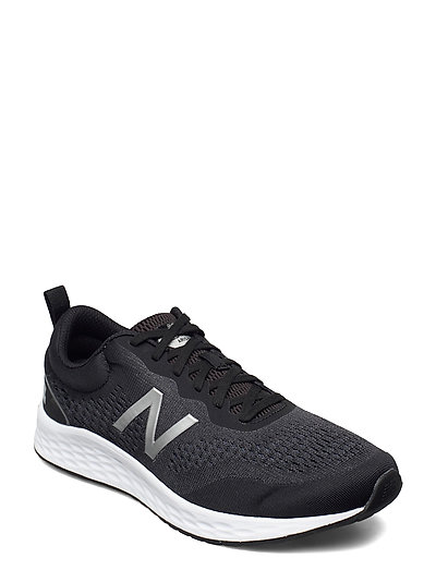 Marislb3 Shoes Sport Shoes Running Shoes Schwarz NEW BALANCE | NEW BALANCE SALE