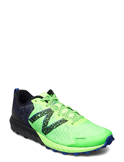 Mtunkny2 Shoes Sport Shoes Running Shoes Grün NEW BALANCE | NEW BALANCE SALE