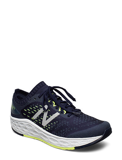 Mvngonv4 Shoes Sport Shoes Running Shoes Blau NEW BALANCE | NEW BALANCE SALE
