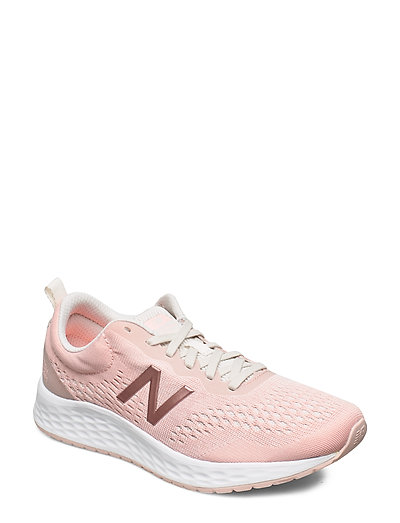 Wariscp3 Shoes Sport Shoes Running Shoes Pink NEW BALANCE | NEW BALANCE SALE