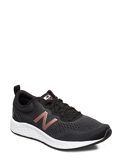 Warisll3 Shoes Sport Shoes Running Shoes Schwarz NEW BALANCE | NEW BALANCE SALE