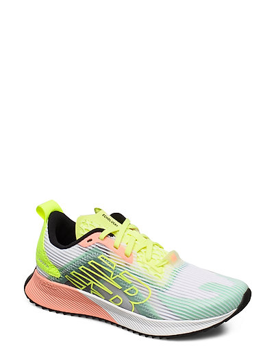 Wfcellm Shoes Sport Shoes Running Shoes Bunt/gemustert NEW BALANCE