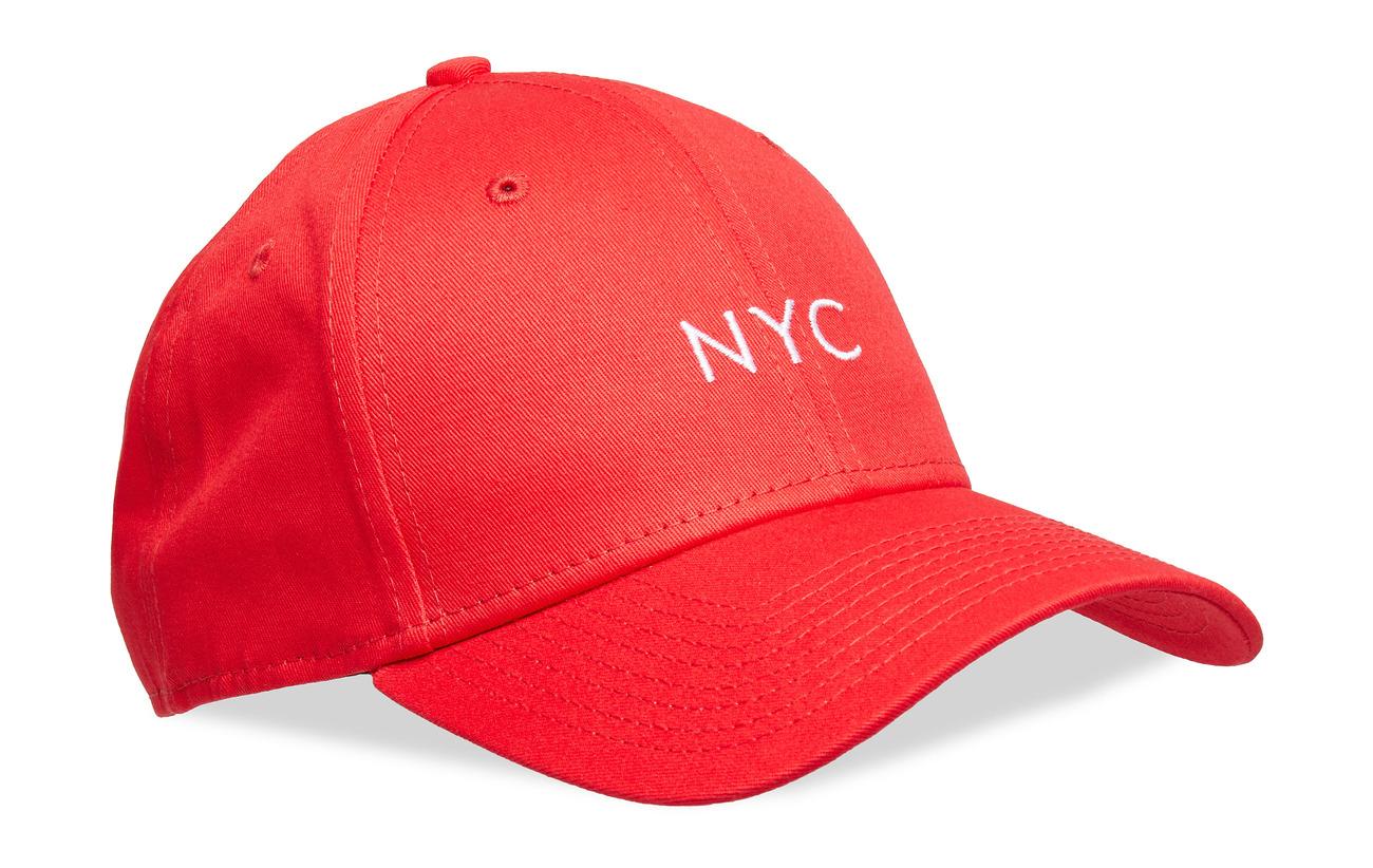 New Era NYC SEASONAL 9FORTY NE - FDR