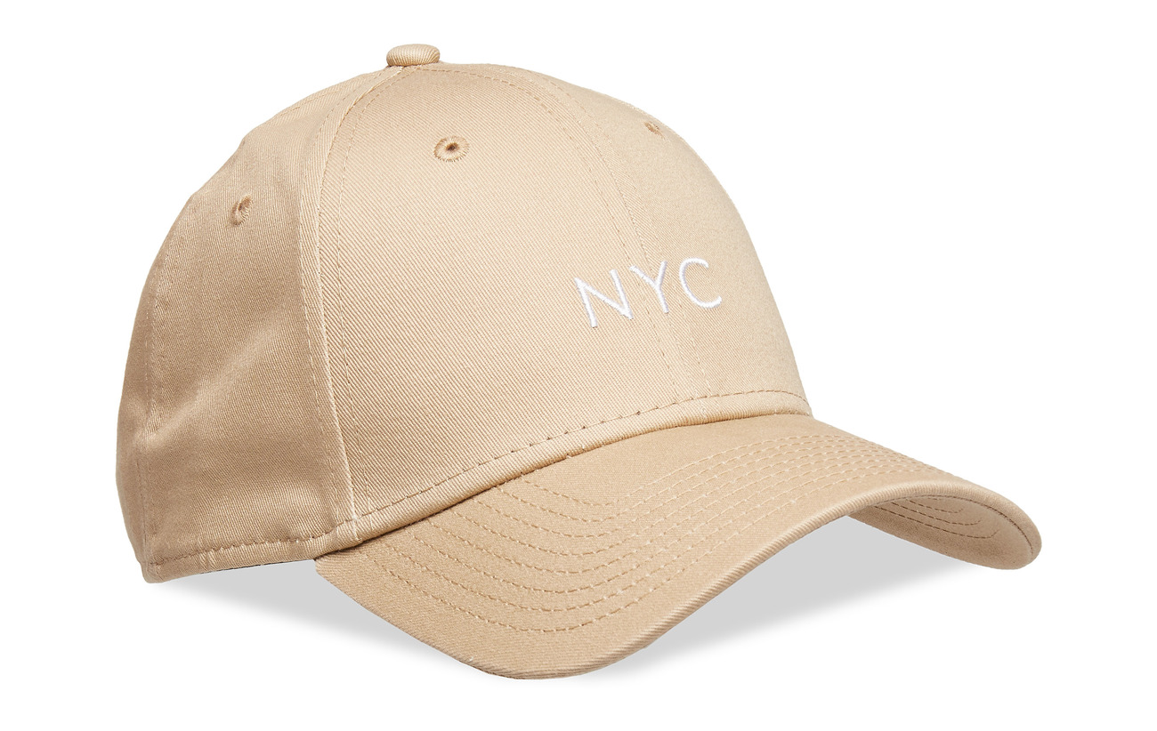 New Era NYC SEASONAL 9FORTY NE - CAM