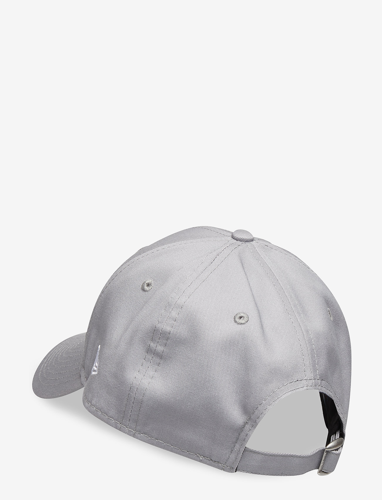 New Era - 940 LEAG BASIC NEYYAN - gray - 1